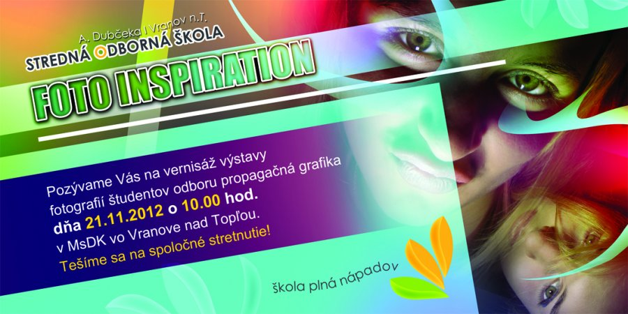 foto-inspiration-text-export-copy